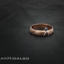 Alianza Stargate