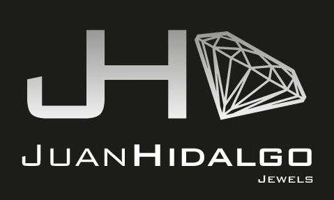 Juan Hidalgo Jewels